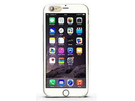 Obudowa Case Etui iPhone 6/6s PRZÓD TELEFONU