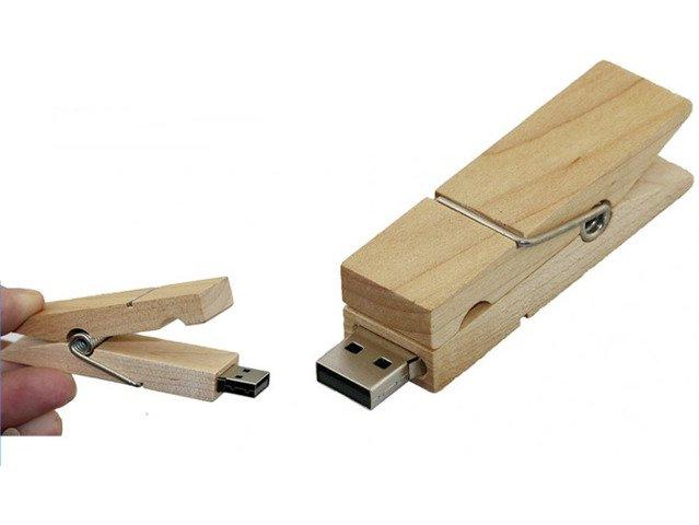 PENDRIVE SPINACZ Do Prania USB WYSYŁKA 24h 16GB